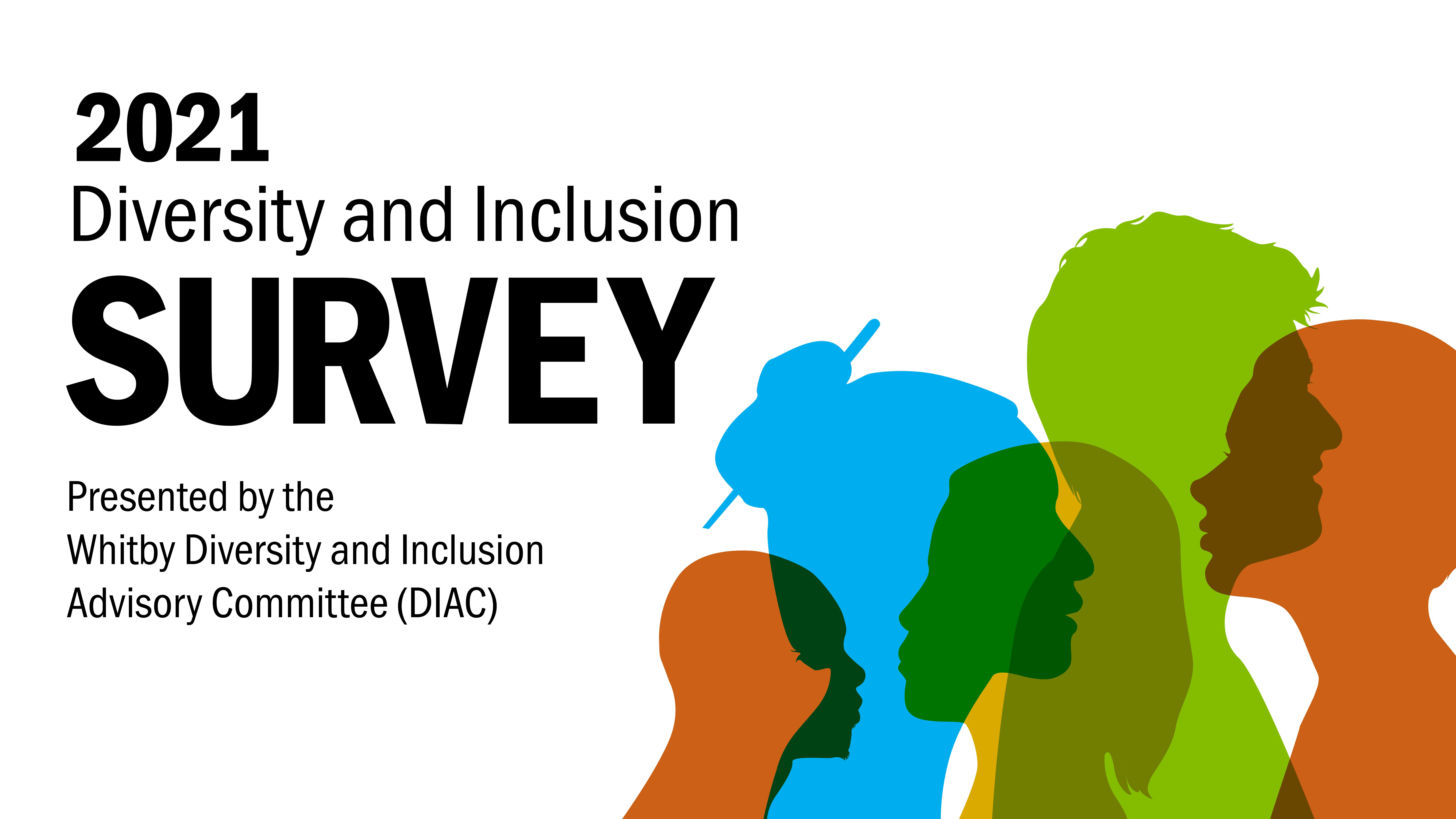 DIAC Survey Graphiic